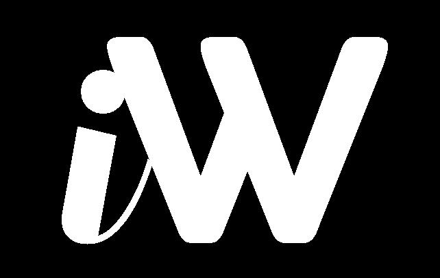 Iwiet