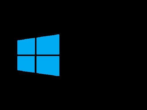 logo hyperV